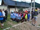 Sagra2015-Torneo scuola calcio_4