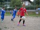 Sagra2015-Torneo scuola calcio_51