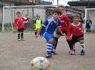 Sagra2015-Torneo scuola calcio_53