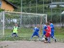Sagra2015-Torneo scuola calcio_55