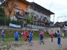 Sagra2015-Torneo scuola calcio_57