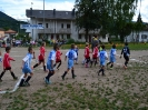Sagra2015-Torneo scuola calcio_5