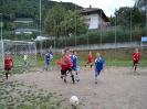 Sagra2015-Torneo scuola calcio_62
