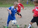 Sagra2015-Torneo scuola calcio_65