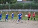 Sagra2015-Torneo scuola calcio_67
