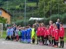 Sagra2015-Torneo scuola calcio_6