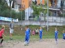 Sagra2015-Torneo scuola calcio_76