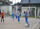 Sagra2015-Torneo scuola calcio_78