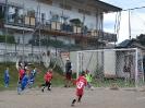 Sagra2015-Torneo scuola calcio_79