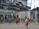 Sagra2015-Torneo scuola calcio_80