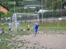 Sagra2015-Torneo scuola calcio_87