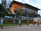Sagra2015-Torneo scuola calcio_8