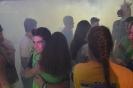 Festa finale Emiliano_179