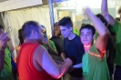 Festa finale Emiliano_206