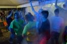 Festa finale Emiliano_216