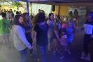 Festa finale Emiliano_376