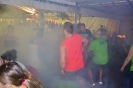 Festa finale Emiliano_65