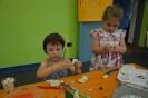 Giochi dei bambini_36