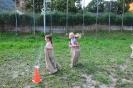 Sagra dei Bambini_280