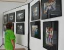 Mostra Fotografica_10