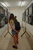Mostra Fotografica_32