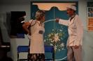 Serata Teatrale_138