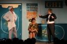Serata Teatrale_200