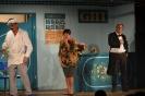 Serata Teatrale_213