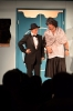 Serata Teatrale_252