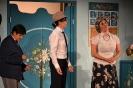 Serata Teatrale_271