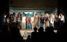 Serata Teatrale_303