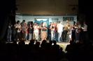 Serata Teatrale_368