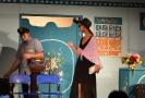 Serata Teatrale_93