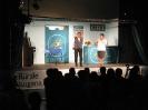 Serata Teatrale_16