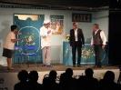 Serata Teatrale_22