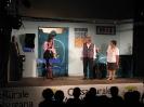 Serata Teatrale_24