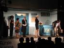 Serata Teatrale_29