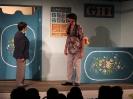 Serata Teatrale_35