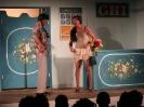 Serata Teatrale_38