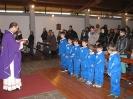 Benedizione divise scuola calcio 2013_11