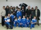 Benedizione divise scuola calcio 2013_34