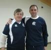 Benedizione divise scuola calcio 2013_37