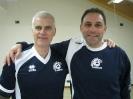 Benedizione divise scuola calcio 2013_38