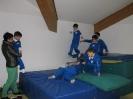 Benedizione divise scuola calcio 2013_40