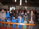 Benedizione divise scuola calcio 2013_5