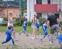 Partita ragazzi scuola calcio-genitori_101