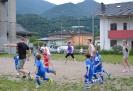 Partita ragazzi scuola calcio-genitori_103