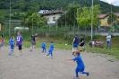 Partita ragazzi scuola calcio-genitori_109