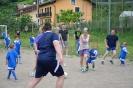 Partita ragazzi scuola calcio-genitori_114