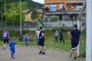 Partita ragazzi scuola calcio-genitori_116